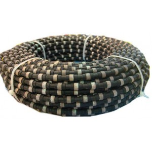 Diamond Saw Wire