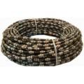 Diamond Saw Wire