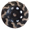Grinding Cup Wheel