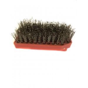 Fickert Steel Brush