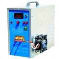 Diamond Segment Welding Machine