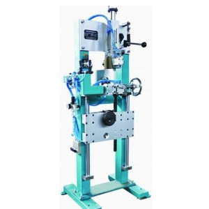 Segment Welding Machine